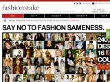 Browse Fashionstake