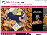 Fashion Vortex Coupon Codes