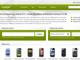 Browse Fastgsm