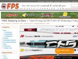 Fastpitchsales.com Coupon Codes