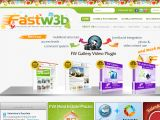 Browse Fastw3b