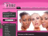 Browse Fbr Cosmetics