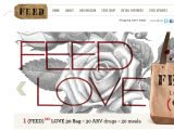 Feedprojects.com Coupon Codes