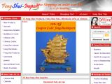 Browse Feng Shui Import