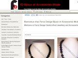 Browse Feroz Design