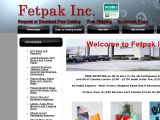 Browse Fetpak