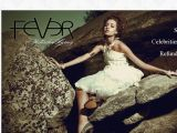 Browse Fever Shoes/footwear