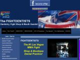 Fightdentist.com Coupon Codes