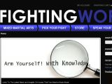 Fightingwordsstore.com Coupon Codes