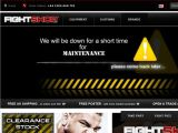 Browse Fightshop