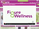 Browse Figure 8 Wellness