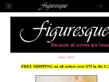 Browse Figuresque