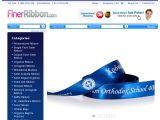 Browse Finerribbon