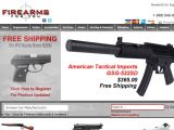 Browse Firearms For You