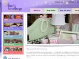 Browse Firefly Furnishings