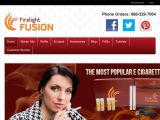 Firelight-Fusion.com Coupon Codes