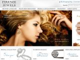 Firenzejewels.com Coupon Codes