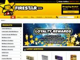 Firestartoys.com Coupon Codes