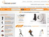 Browse Firstaid4sport