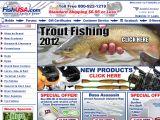 Browse Fishusa