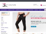 Browse Fit Couture