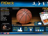 Browse Fitdeck