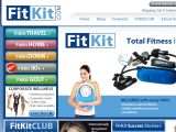 Browse Fitkit