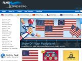 Browse Flag Expressions