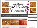Flawedperfectionjewelry Coupon Codes