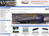 Browse The Flightsim Store
