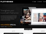 Flothemes.com Coupon Codes