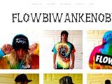 Flowcahontas.com Coupon Codes