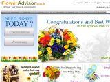 Browse Floweradvisor