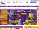 Flowers.com Coupon Codes