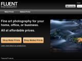 Browse Fluent Photography