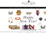 Browse Flutter Nyc