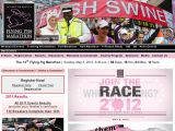 Browse Cincinnati Flying Pig Marathon : Marathon, Half Marathon, Relay, 10K,...