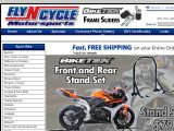 Browse Fly-N-Cycle