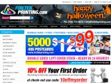 Browse Foiltekprinting