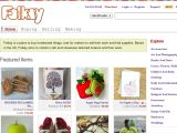 Folksy Coupon Codes