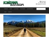Fontana Sports Specialties Coupon Codes