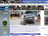 Browse Ford-Trucks