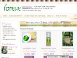 Browse Foreue