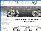 Forevermetals.com Coupon Codes