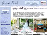 Browse Foreverwed
