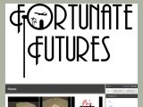 Fortunatefutureclothing Coupon Codes