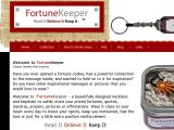 Browse Fortunekeeper