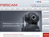 Browse Foscam Us