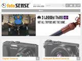 Browse Fotosense Ltd