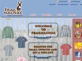 Browse Fragnacnac